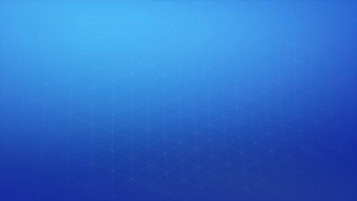 初見さん大歓迎[フォートナイトpve]ミッション攻略 まったりプレイ コメントどしどし書いてください![生放送]