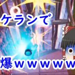【フォートナイト】視聴者さんとデュオ!【ゆっくり実況】