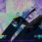 Fortnite Duo Chopper Attack!? / フォートナイト デュオ ヘリアタック