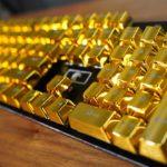 【高額】黄金のキーボードGETしました。【フォートナイト/Fortnite】