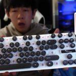 【やばい】「1円のキーボード」でフォートナイトしてみたらまさかの結果にwww【フォートナイト/Fortnite】