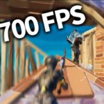【New】最強PCの性能がヤバすぎてヤバいwww(ヤバイ)【フォートナイト/Fortnite】