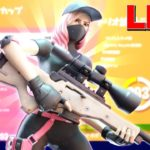 あけおめ【フォートナイト/Fortnite】
