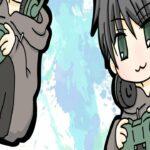 【フォートナイト】ソロアリーナ 14614pt