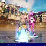 Xbox Series X Fortnite フォートナイト おっさん2人デュオ