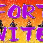 フォートナイト【ソロ&デュオ&トリオ&スクワッド】※初見様大歓迎♪気まぐれソロ配信(●´ω`●)
