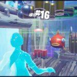 通常ソロ #34【フォートナイト/Fortnite】