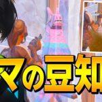 ダマを「○○で倒す」とアイテム量が増える、秘密のネフライト技を公開!!【フォートナイト/Fortnite】
